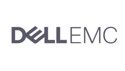 dell_emc_logo_partner